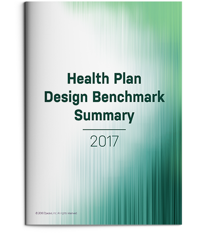 Benefits Benchmarked